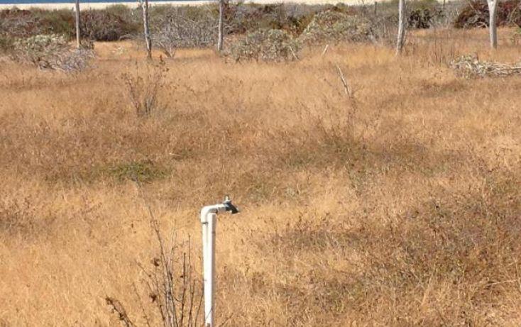 Foto de terreno habitacional en venta en, pescadero, la paz, baja california sur, 1732088 no 12