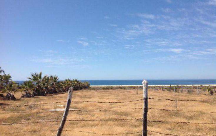 Foto de terreno habitacional en venta en, pescadero, la paz, baja california sur, 1732088 no 14