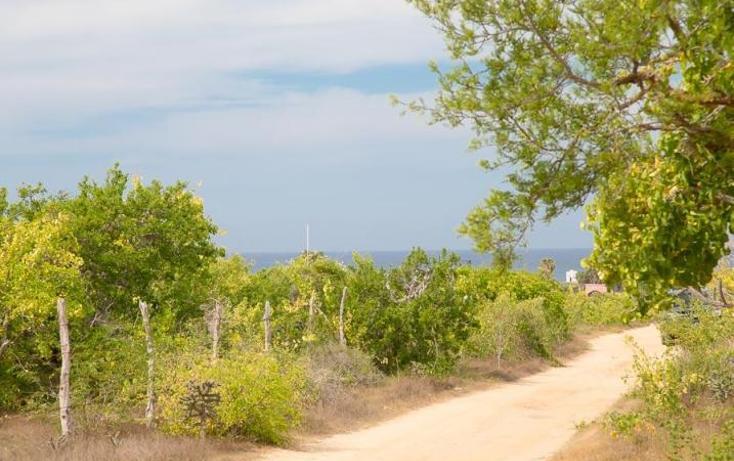 Foto de terreno habitacional en venta en, pescadero, la paz, baja california sur, 944961 no 01