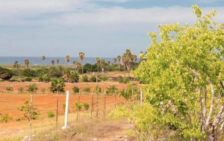 Foto de terreno habitacional en venta en, pescadero, la paz, baja california sur, 944961 no 02