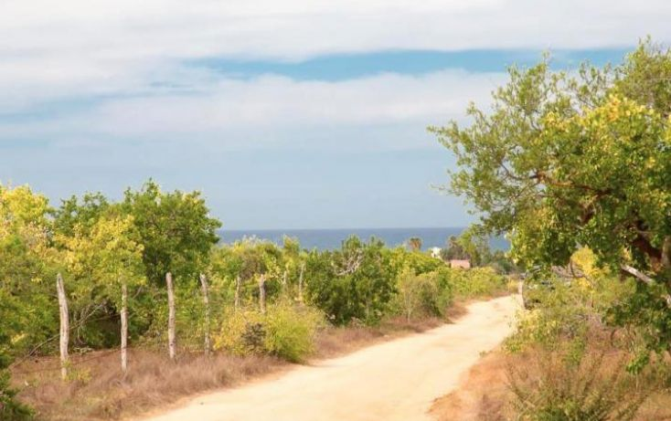 Foto de terreno habitacional en venta en, pescadero, la paz, baja california sur, 944961 no 04