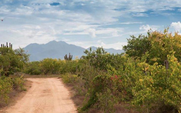 Foto de terreno habitacional en venta en, pescadero, la paz, baja california sur, 944961 no 06