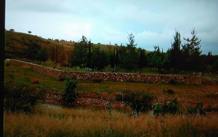 Foto de rancho en venta en pescado , guanajuato, dolores hidalgo cuna de la independencia nacional, guanajuato, 1862348 No. 06