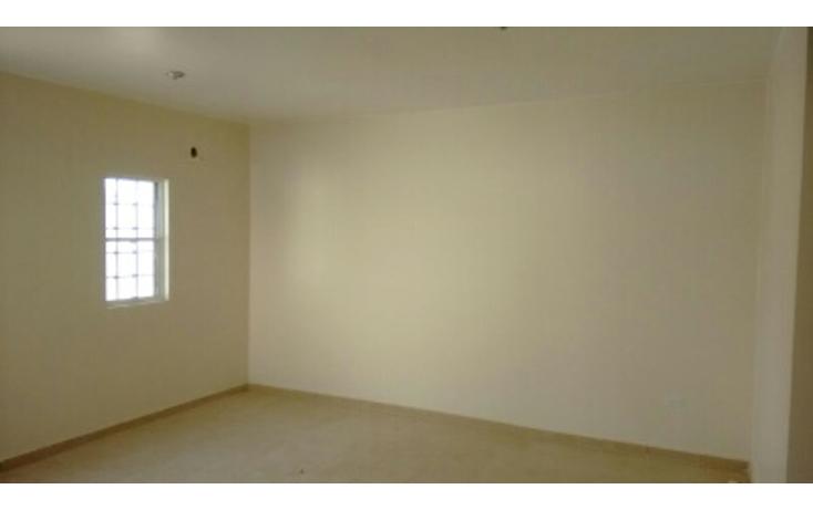 Foto de casa en venta en  , pescadores, la paz, baja california sur, 1757782 No. 08