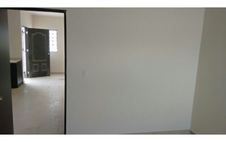 Foto de casa en venta en  , pescadores, la paz, baja california sur, 1757782 No. 12