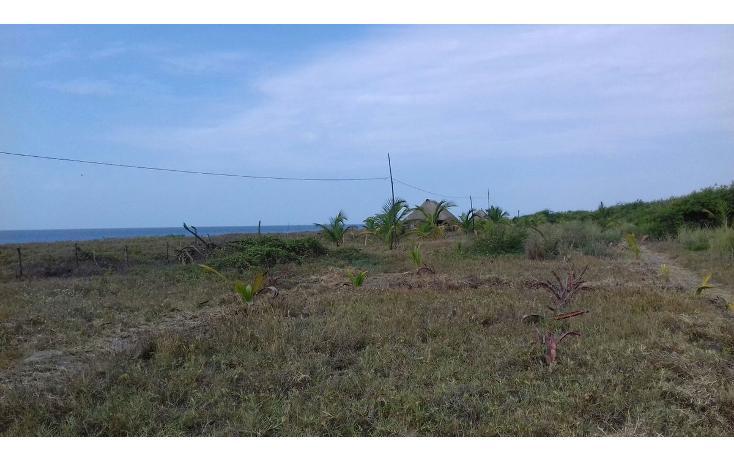 Foto de terreno habitacional en venta en  , pesquería boca del cielo, tonalá, chiapas, 1877620 No. 03
