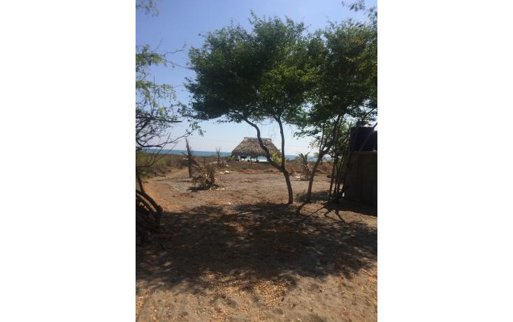 Foto de terreno habitacional en venta en  , pesquería boca del cielo, tonalá, chiapas, 1877620 No. 10