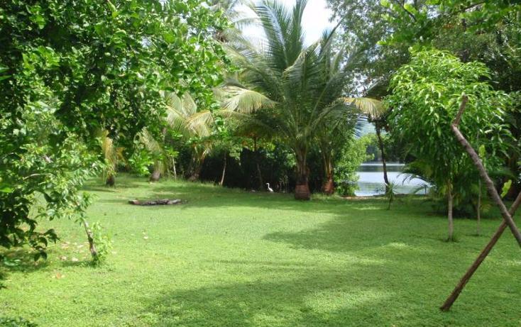 Foto de terreno comercial en venta en rancho las palmas , pesquería boca del cielo, tonalá, chiapas, 846065 No. 05