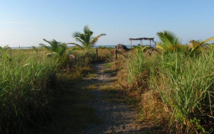 Foto de terreno comercial en venta en rancho las palmas , pesquería boca del cielo, tonalá, chiapas, 846065 No. 11