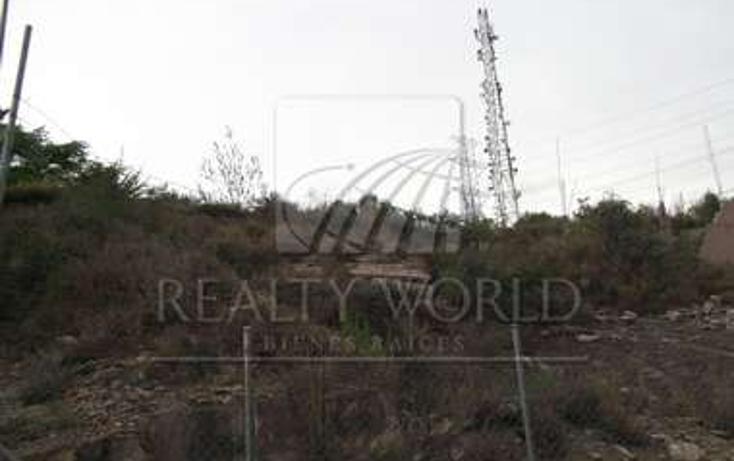 Foto de terreno industrial en venta en  , pesquería, pesquería, nuevo león, 1146751 No. 01