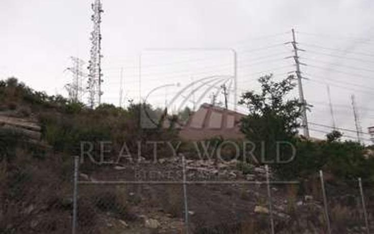Foto de terreno industrial en venta en  , pesquería, pesquería, nuevo león, 1146751 No. 02
