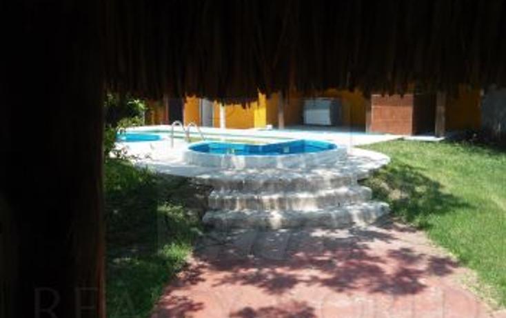 Foto de rancho en renta en, pesquería, pesquería, nuevo león, 2012857 no 02