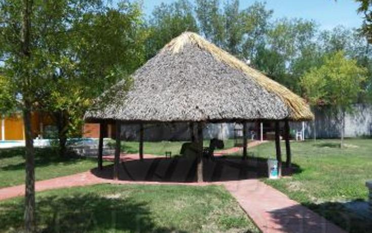 Foto de rancho en renta en, pesquería, pesquería, nuevo león, 2012857 no 12