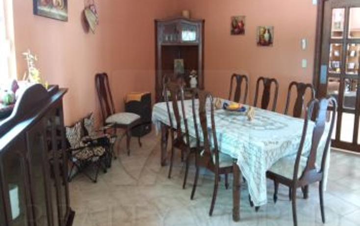 Foto de rancho en renta en, pesquería, pesquería, nuevo león, 2012857 no 15