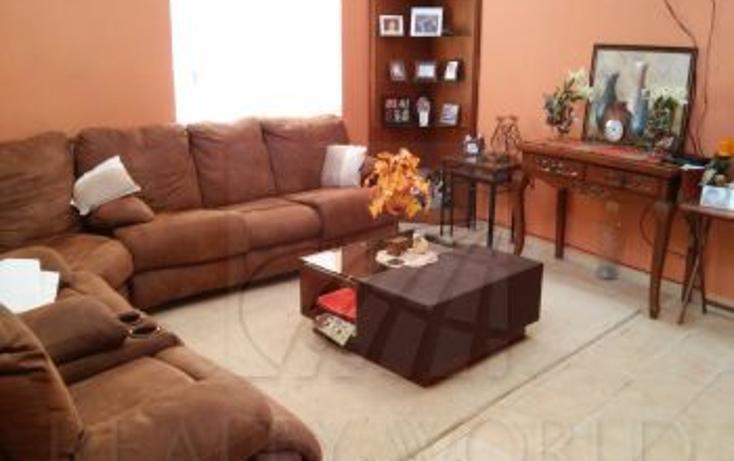 Foto de rancho en renta en, pesquería, pesquería, nuevo león, 2012857 no 16
