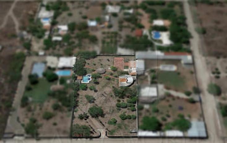 Foto de rancho en renta en, pesquería, pesquería, nuevo león, 2012857 no 17