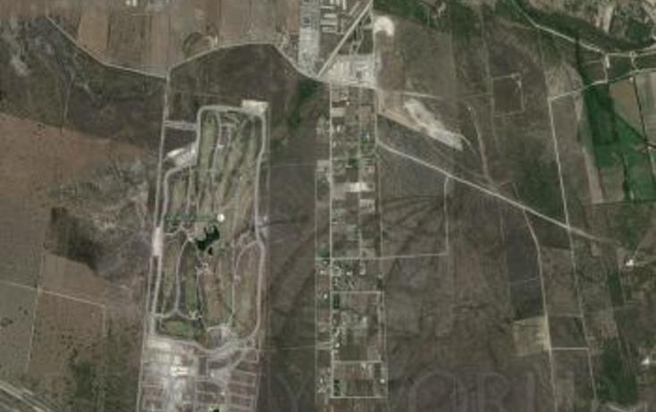 Foto de rancho en renta en, pesquería, pesquería, nuevo león, 2012857 no 18