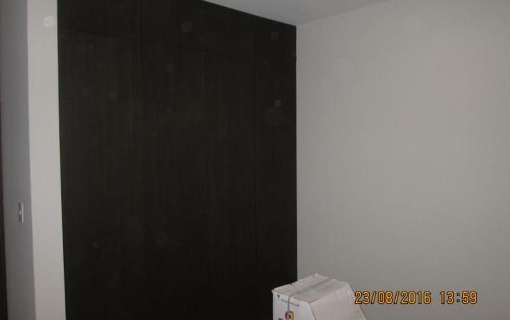 Foto de departamento en venta en pestalozzi 100, narvarte poniente, benito juárez, distrito federal, 2653228 No. 04