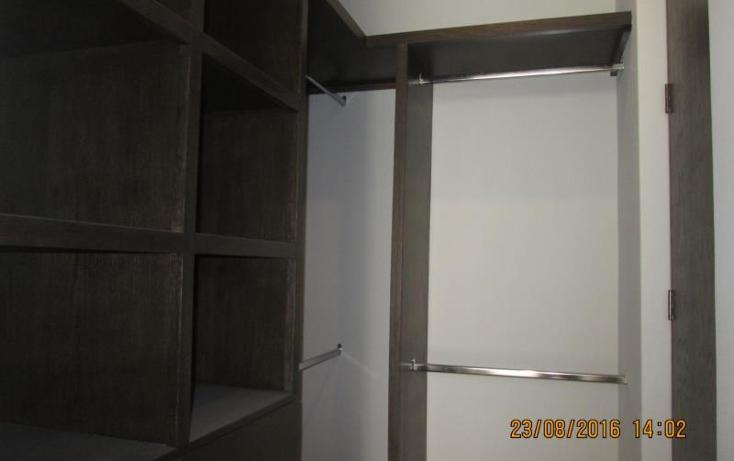 Foto de departamento en venta en pestalozzi 100, narvarte poniente, benito juárez, distrito federal, 2653228 No. 10