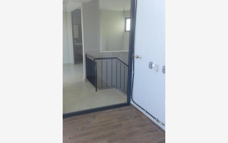 Foto de departamento en venta en  403, narvarte poniente, benito juárez, distrito federal, 2814650 No. 08
