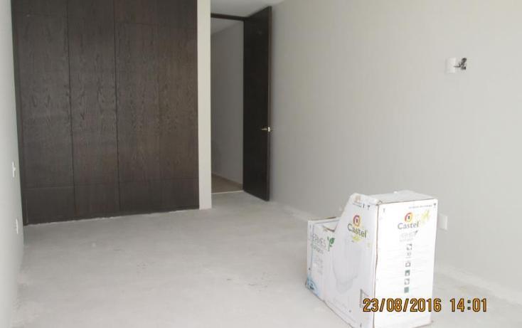 Foto de departamento en venta en pestalozzi 500, narvarte oriente, benito juárez, distrito federal, 2232810 No. 06
