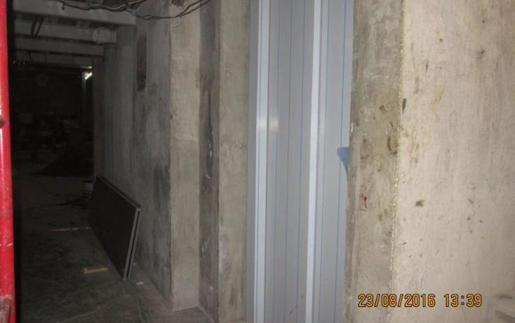 Foto de departamento en venta en pestalozzi 500, narvarte oriente, benito juárez, distrito federal, 2232810 No. 16