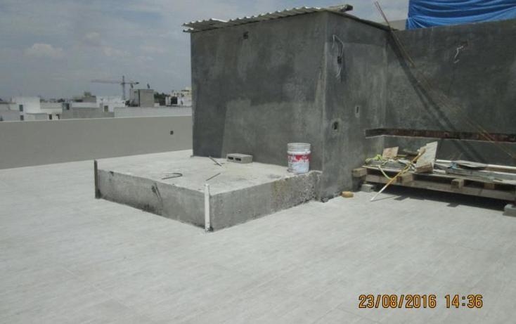 Foto de departamento en venta en pestalozzi 500, narvarte oriente, benito juárez, distrito federal, 2232810 No. 24