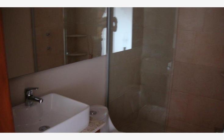 Foto de departamento en venta en pestalozzi 718, narvarte poniente, benito juárez, distrito federal, 2454798 No. 10