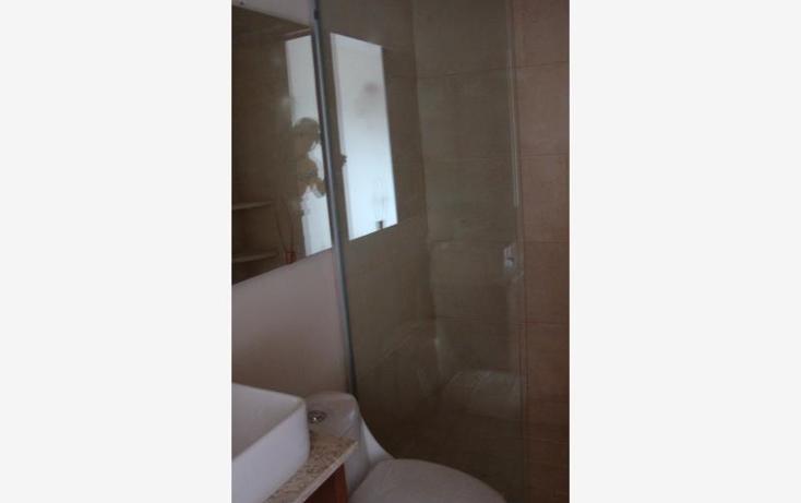 Foto de departamento en venta en pestalozzi 718, narvarte poniente, benito juárez, distrito federal, 2454798 No. 11