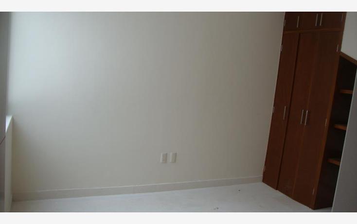 Foto de departamento en venta en pestalozzi 718, narvarte poniente, benito juárez, distrito federal, 2454798 No. 12