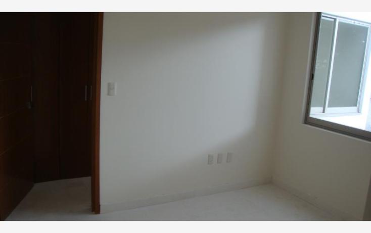 Foto de departamento en venta en pestalozzi 718, narvarte poniente, benito juárez, distrito federal, 2454798 No. 15