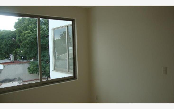 Foto de departamento en venta en pestalozzi 718, narvarte poniente, benito juárez, distrito federal, 2454798 No. 16