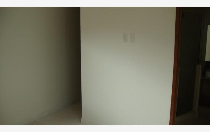 Foto de departamento en venta en pestalozzi 718, narvarte poniente, benito juárez, distrito federal, 2454798 No. 20