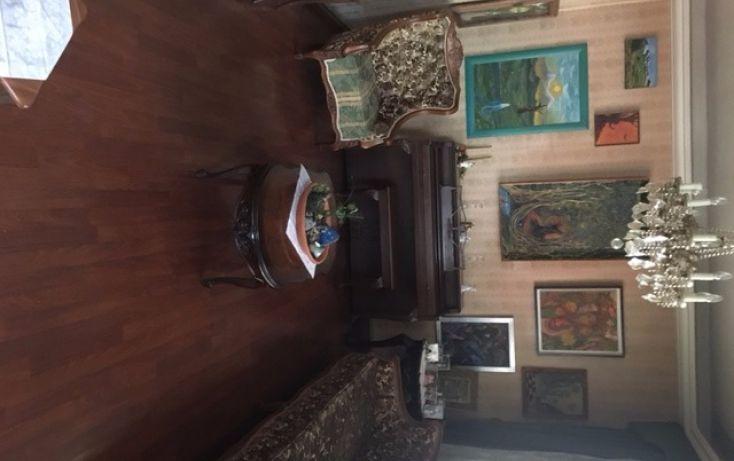 Foto de casa en venta en petén 498, vertiz narvarte, benito juárez, df, 1854410 no 03