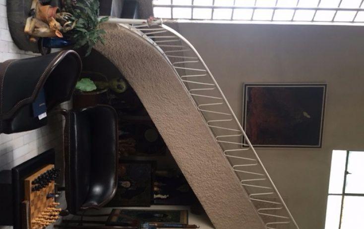 Foto de casa en venta en petén 498, vertiz narvarte, benito juárez, df, 1854410 no 04