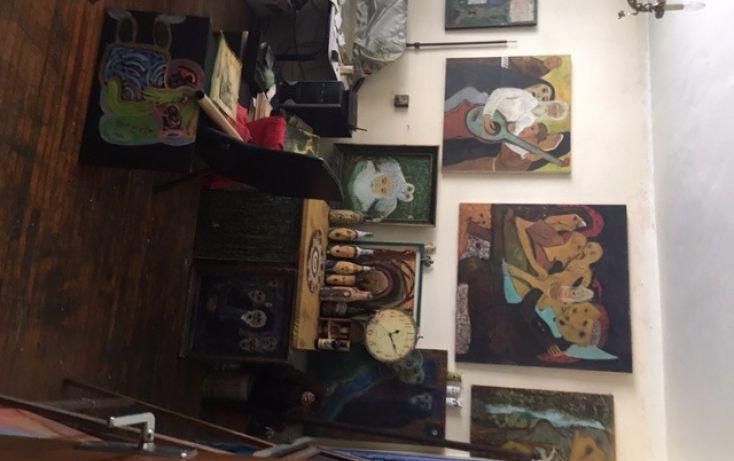 Foto de casa en venta en petén 498, vertiz narvarte, benito juárez, df, 1854410 no 05