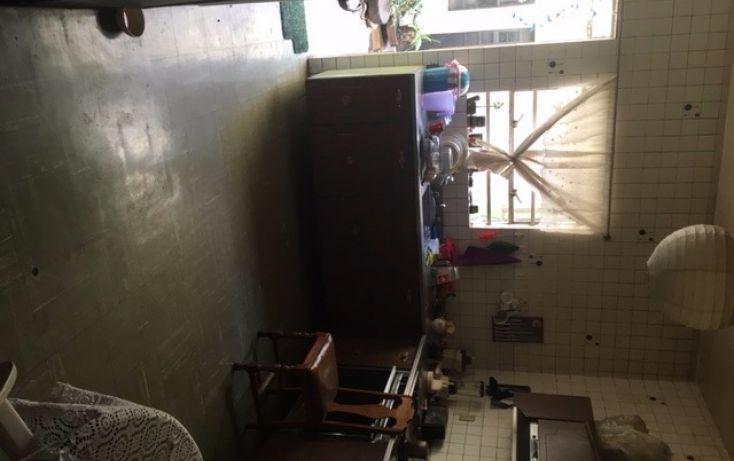Foto de casa en venta en petén 498, vertiz narvarte, benito juárez, df, 1854410 no 06