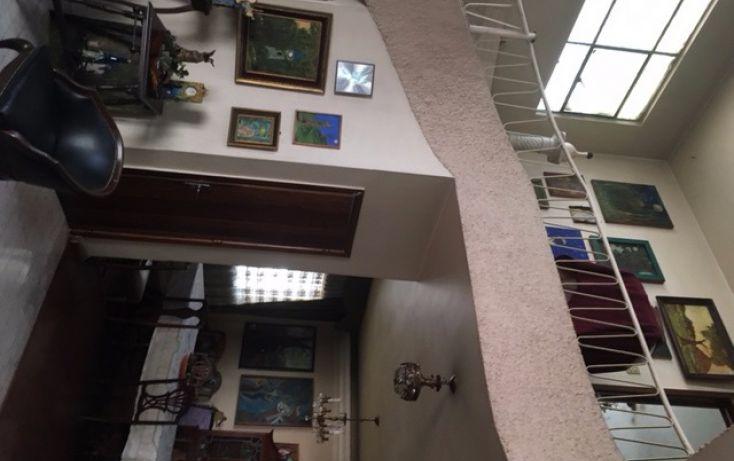 Foto de casa en venta en petén 498, vertiz narvarte, benito juárez, df, 1854410 no 09