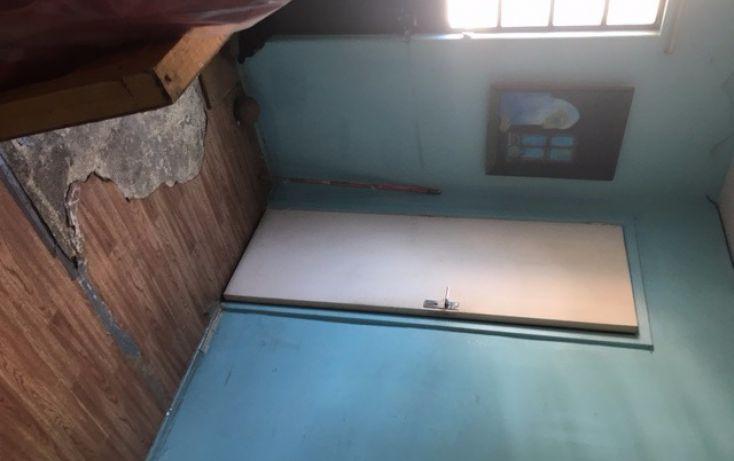 Foto de casa en venta en petén 498, vertiz narvarte, benito juárez, df, 1854410 no 11