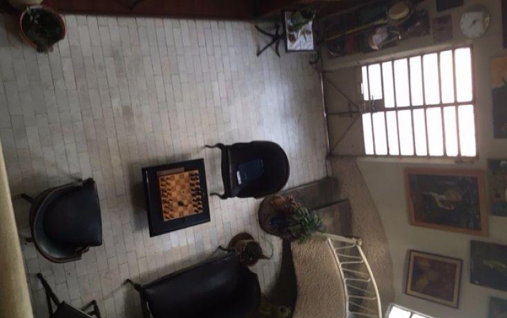 Foto de casa en venta en petén 498, vertiz narvarte, benito juárez, df, 1854410 no 12