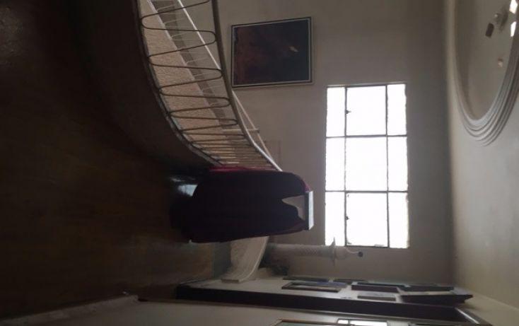 Foto de casa en venta en petén 498, vertiz narvarte, benito juárez, df, 1854410 no 13