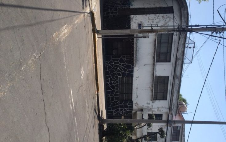 Foto de casa en venta en petén 498, vertiz narvarte, benito juárez, df, 1854410 no 15