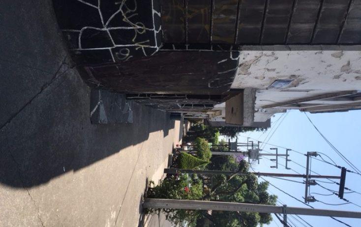 Foto de casa en venta en petén 498, vertiz narvarte, benito juárez, df, 1854410 no 17