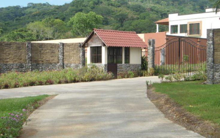 Foto de terreno habitacional en venta en peten 9, vicente guerrero lerma, teapa, tabasco, 1030949 no 02
