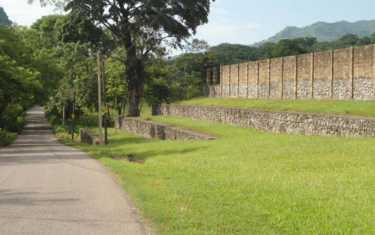 Foto de terreno habitacional en venta en peten 9, vicente guerrero lerma, teapa, tabasco, 1030949 no 03