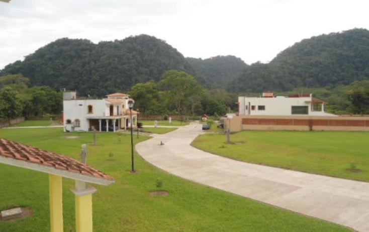 Foto de terreno habitacional en venta en peten 9, vicente guerrero lerma, teapa, tabasco, 1030949 no 05