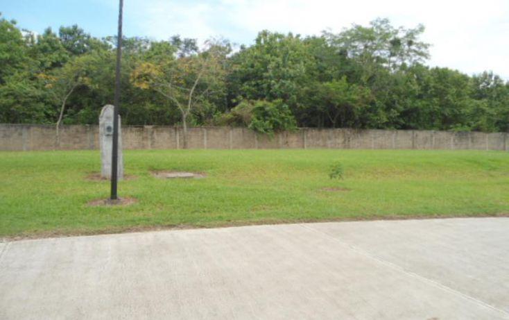 Foto de terreno habitacional en venta en peten 9, vicente guerrero lerma, teapa, tabasco, 1030949 no 06