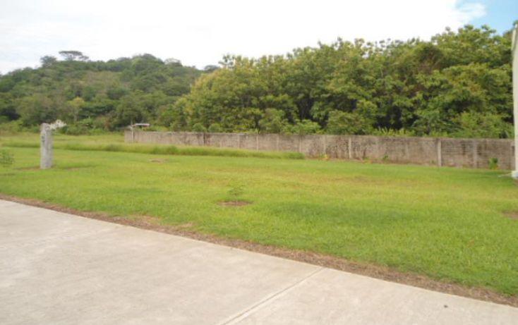 Foto de terreno habitacional en venta en peten 9, vicente guerrero lerma, teapa, tabasco, 1030949 no 07