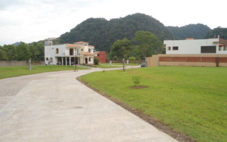 Foto de terreno habitacional en venta en peten 9, vicente guerrero lerma, teapa, tabasco, 1030949 no 09