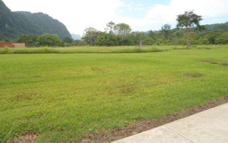 Foto de terreno habitacional en venta en peten 9, vicente guerrero lerma, teapa, tabasco, 1030949 no 10